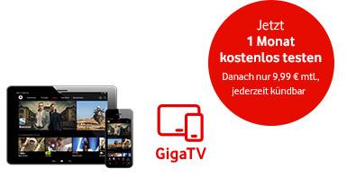 Maxdome Flat Bei Vodafone