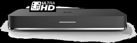 vodafone digital hd recorder